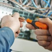 Ankara Elektrikçi - Ankara Elektrik Arıza Bakım ve onarım servisi
