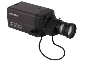 Neutron TRA-6200 HD - 2 mp box kamera