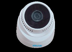 Neutron TRA-8107 HD - dome kamera