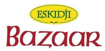 eskidji bazaar logo