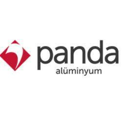 Panda Alüminyum